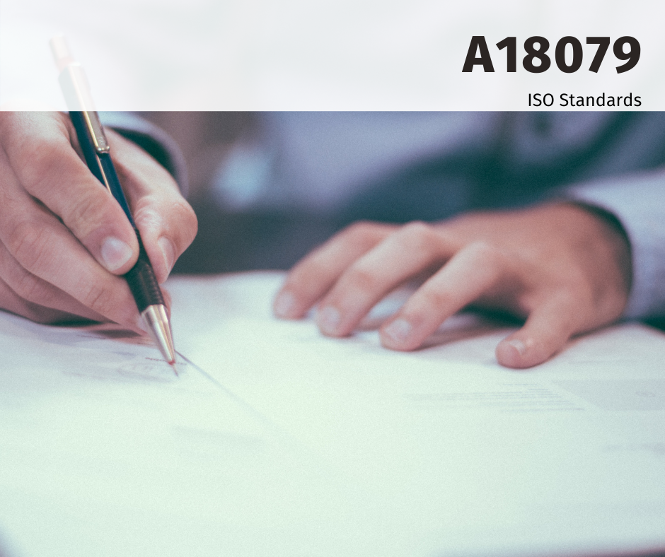 CQI&IRCA Certified ISO 9001_2015 QMS Auditor_Lead Auditor Transition