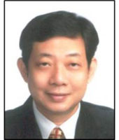Peter-Lim-Young-Leng