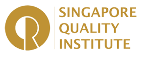 Singapore Quality Institute Logo