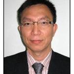 Teo Lip Hong