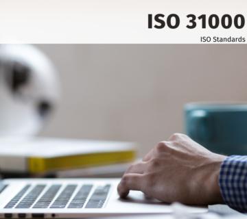 ISO 31000:2018 – RISK MANAGEMENT – UNDERSTANDING & IMPLEMENTATION